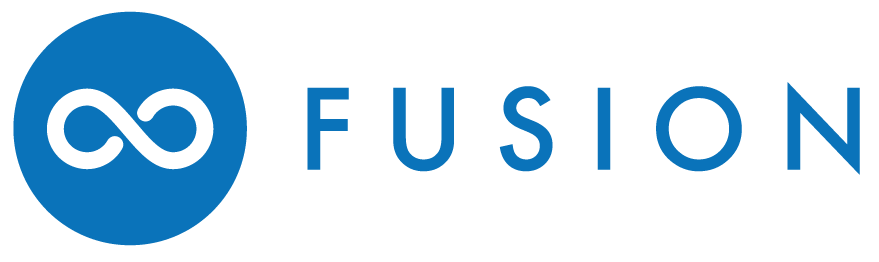 ITS New Zealand Gold member Fusion Networks Limited