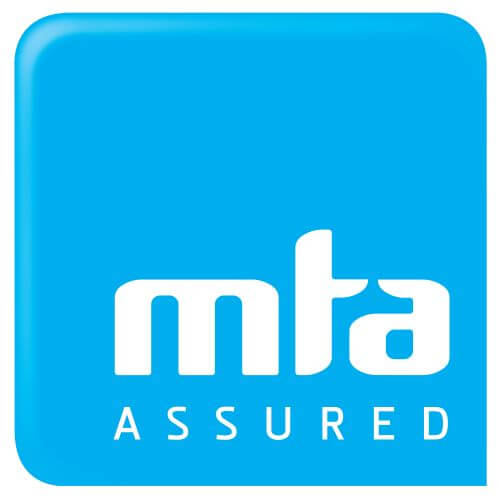 MTA Assured Print VCS
