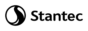 ITS New Zealand sponsor Stantec