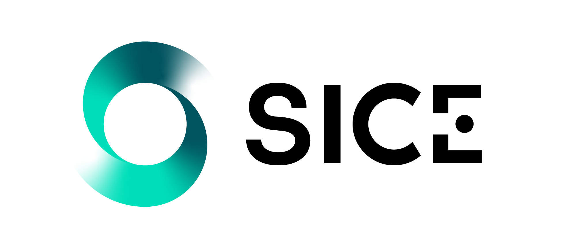 SICE Intelligent Transport Systems