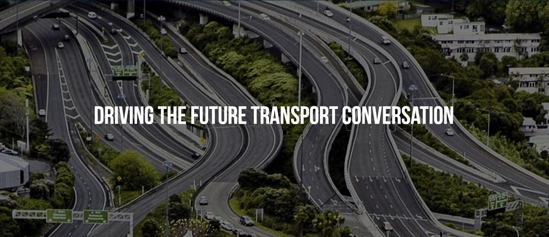 ITSNZ's Young Transport Professionals to support Growth & Diversity