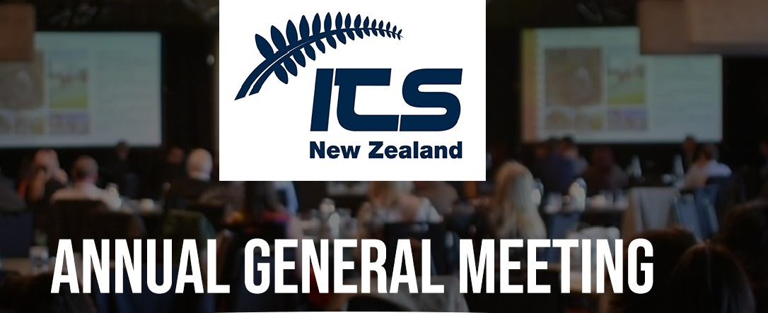 ITSNZ AGM Crop