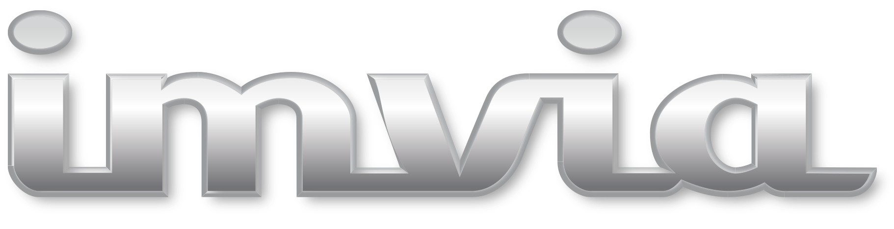 ITS New Zealand sponsor IMVIA