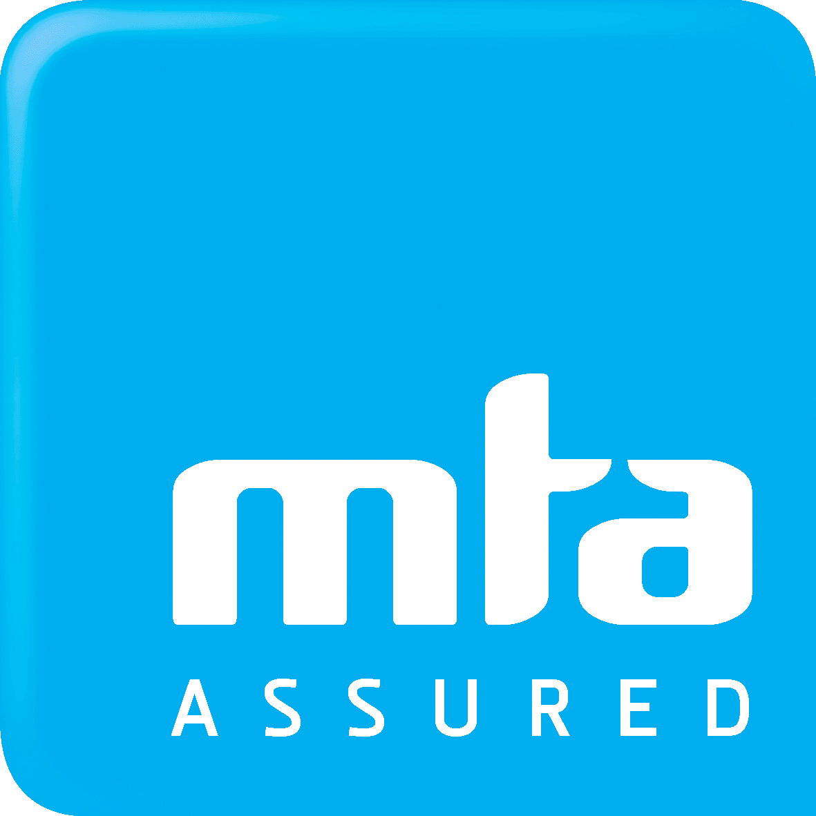MTA Assured