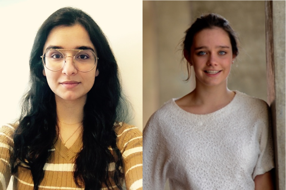 Canterbury students selected for ITS World Congress Youth Programme