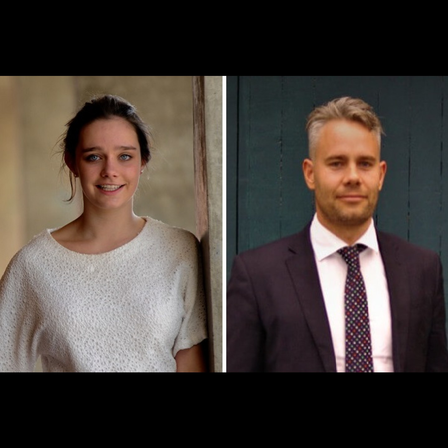 ITSNZ appoints first board members for youth roles