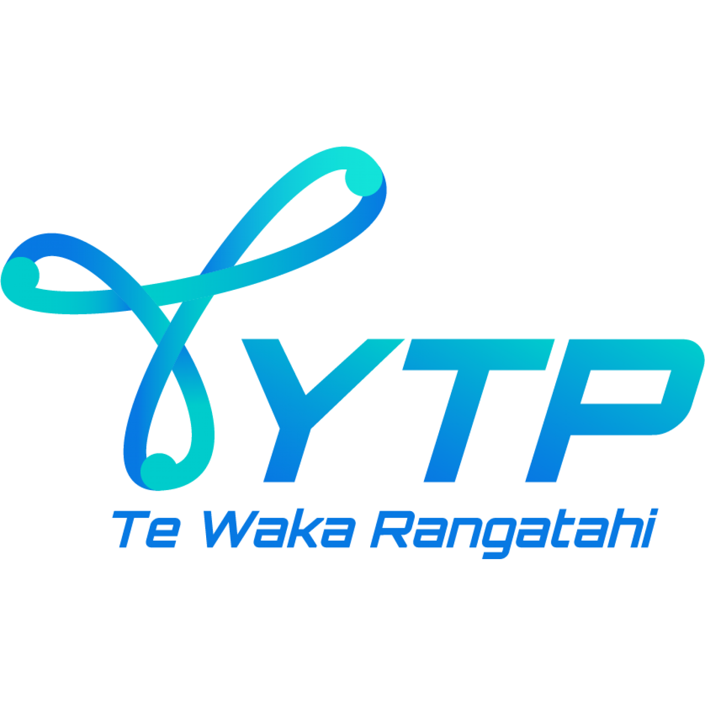 Young Transport Professionals announce committee