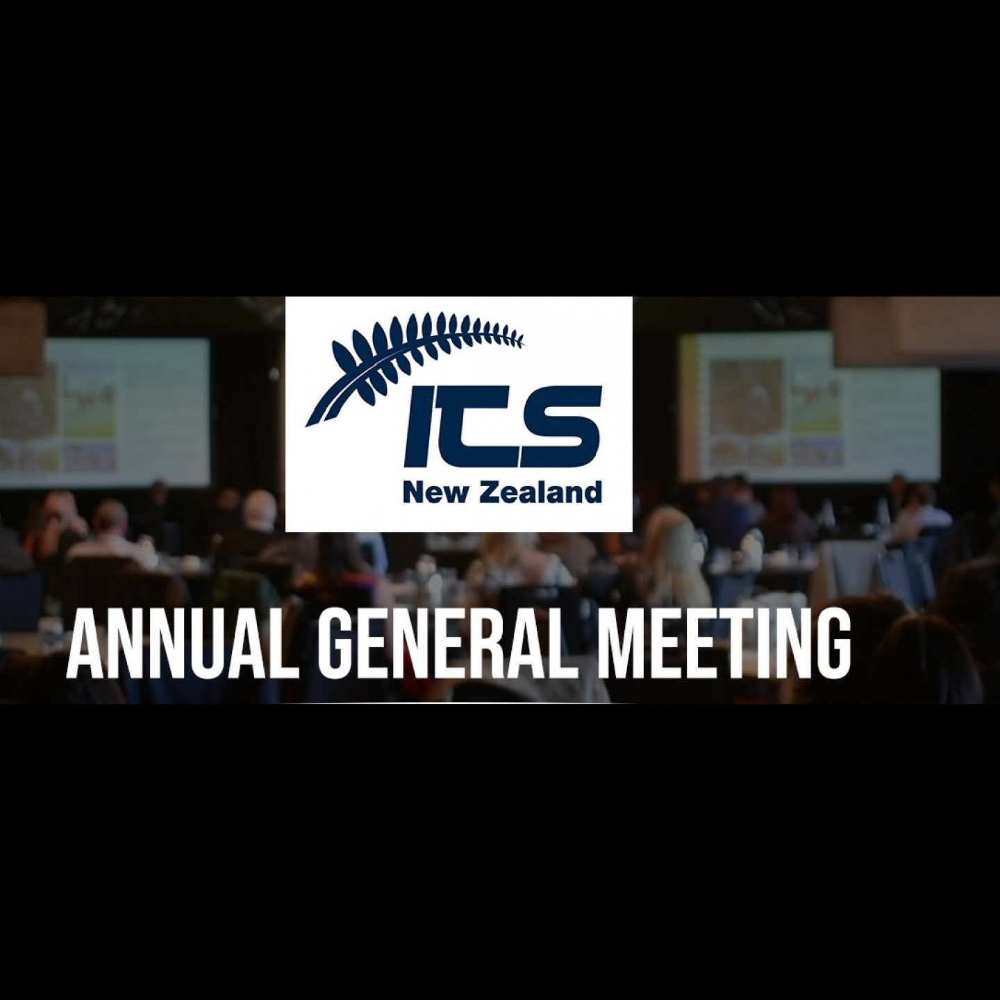 2020 AGM Reports & ITNSZ Strategy 2020-2022