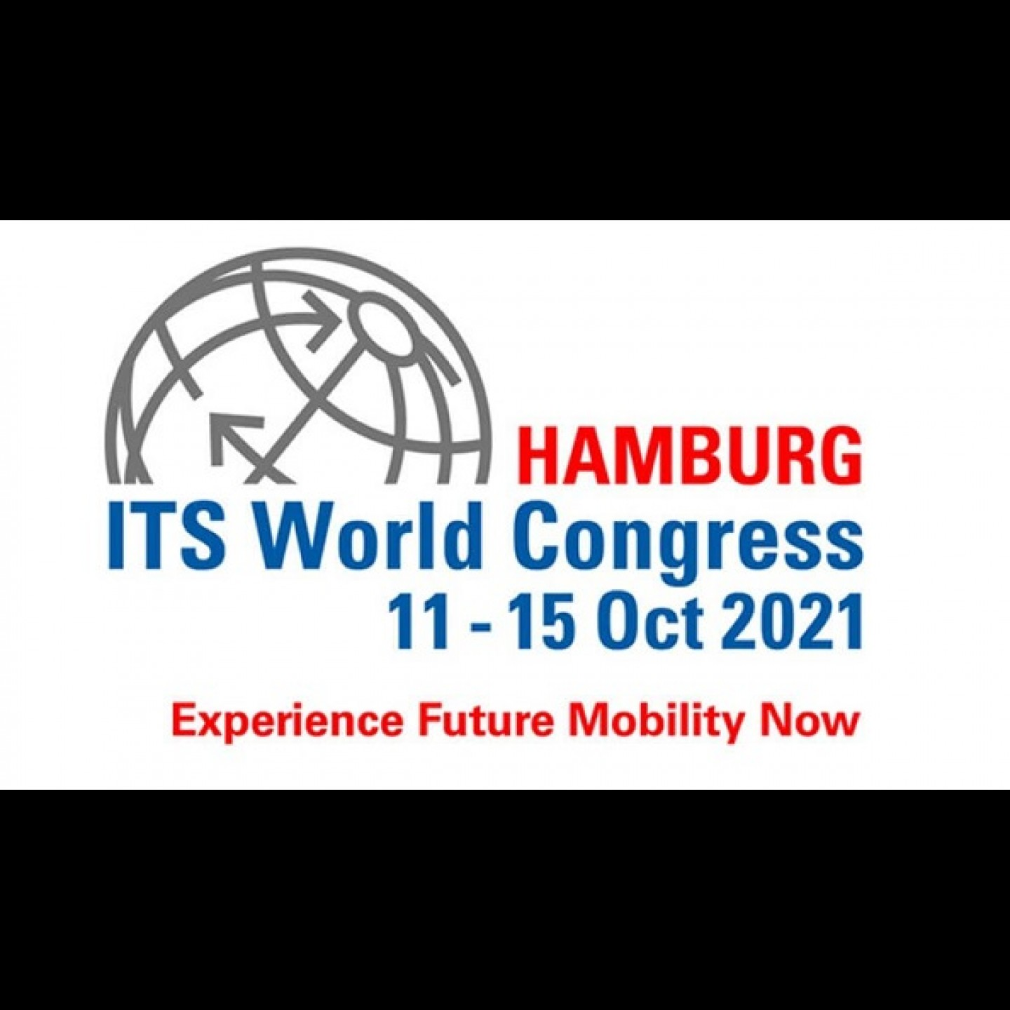 World Congress Submissions Extended to Feb 12